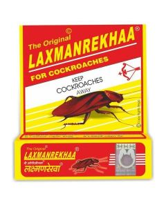 Laxman Rekhaa For Cockroaches   (1 Piece)