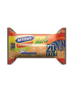 Mcvitie'S Wholewheat Marie  100 Gm