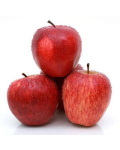 Apple - Kinnaur Small