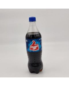 Thums Up Bottle 750 Ml